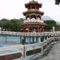 大仙寺-大仙寺照片