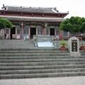 大仙寺照片