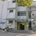 台南縣自然史博物館-台南縣自然史博物館照片