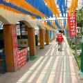台糖烏樹林文化園區(烏樹林糖廠)-烏樹林休閒園區(烏樹林糖廠)照片