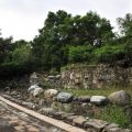 白河蓮花公園-白河蓮花公園照片