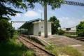 泰安火車站(臺灣鐵道文化園區)-舊山線照片