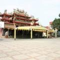 岳王廟(元帥廟)