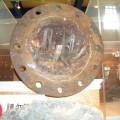 大地化石博物館-大地化石博物館照片