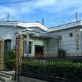 大地化石博物館
