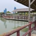 烏山頭水庫親水公園-烏山頭水庫親水區照片