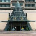 岡山綠環境館-岡山綠環境館照片