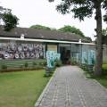 烏樹林休閒博物館-烏樹林休閒博物館照片