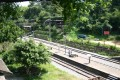 勝興車站(勝興火車站)-很有日本山中車站的感覺照片