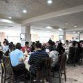 尖山埤水庫(江南渡假村)-餐廳照片