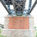 高屏舊鐵橋(高屏鐵橋,舊鐵橋生態園區)-高屏舊鐵橋(高屏鐵橋)照片