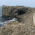 鯨魚洞-鯨魚洞照片