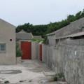 篤行十村照片