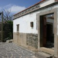 二崁古厝聚落(二崁傳統聚落)-家家戶戶牆壁皆不同 照片
