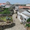 二崁古厝聚落(二崁傳統聚落)-聚落一角照片