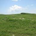 西崁山-西崁山照片