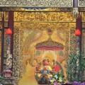 北港武德宮(五路財神廟, 五路財神開基祖廟)-北港武德宮照片