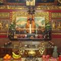 南天宮(台南市安南區)-台南市 -南天宮照片