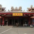慈興宮(台南市安南區)照片