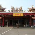 慈興宮(台南市安南區)-台南 - 慈興宮照片