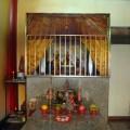 聖公廟-聖公廟照片