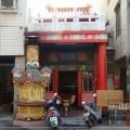 聖公廟照片