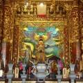 萬安宮-台南市 - 萬安宮照片