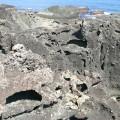 墾丁青蛙石-青蛙石照片