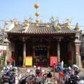 台灣祀典武廟照片