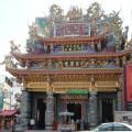 財團法人台南市良寶宮照片