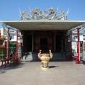 妙壽宮 (台南市安平區 )照片