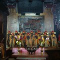 全台首邑縣城隍廟-全台首邑縣城隍廟照片
