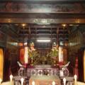 慈安宮(台南市安南區)-台南 - 慈安宮照片