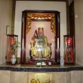 文武聖廟(台南市安南區)-台南市 - 文武聖廟照片