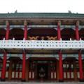 文武聖廟(台南市安南區)
