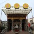 弘濟宮照片