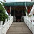 武聖殿 照片