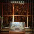 龍鳳宮  -龍鳳宮  ( 台南市安南區 )照片