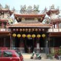 龍鳳宮  照片
