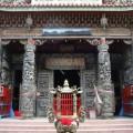 龍山殿照片