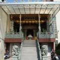 金玄殿照片