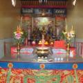 開基慶隆廟-開基慶隆廟照片