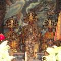 三榕王廟-三榕王廟照片