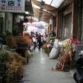 青草巷照片