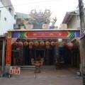 集福宮照片