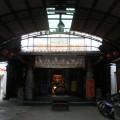 朝興溫陵廟-朝興溫陵廟照片