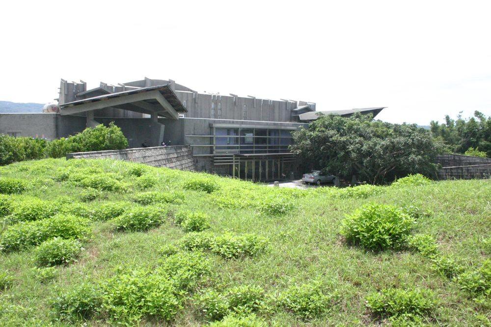 龍鑾潭(龍鑾潭自然中心)主照片