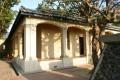 安平古堡(熱蘭遮城)-安平古堡照片