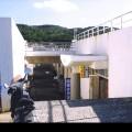 南灣(藍灣, 金沙灣, 墾丁南灣遊憩區)-墾丁南灣遊憩區照片