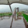 水雲橋照片